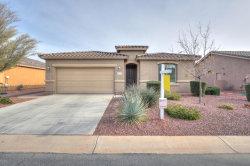 Photo of 20155 N Oxbow Lane, Maricopa, AZ 85138 (MLS # 5713072)