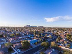 Photo of 8638 E Sheridan Street, Scottsdale, AZ 85257 (MLS # 5713087)