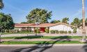 Photo of 1136 N Villa Nueva Drive, Litchfield Park, AZ 85340 (MLS # 5713096)