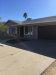Photo of 6925 E Jensen Street, Mesa, AZ 85207 (MLS # 5713102)