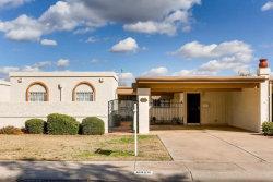 Photo of 6829 N 29th Avenue, Phoenix, AZ 85017 (MLS # 5713104)
