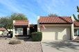 Photo of 7006 E Jensen Street, Unit 174, Mesa, AZ 85207 (MLS # 5713111)