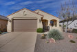Photo of 27126 W Escuda Drive, Buckeye, AZ 85396 (MLS # 5713113)
