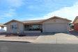 Photo of 853 S Reseda --, Mesa, AZ 85206 (MLS # 5713119)
