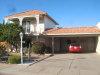 Photo of 7720 E Bonita Drive, Scottsdale, AZ 85250 (MLS # 5713131)