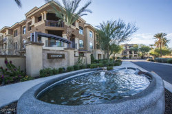 Photo of 7601 E Indian Bend Road, Unit 1031, Scottsdale, AZ 85250 (MLS # 5713191)