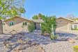 Photo of 1666 N Ridge Circle, Mesa, AZ 85203 (MLS # 5713193)