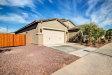 Photo of 10526 W Illini Street, Tolleson, AZ 85353 (MLS # 5713270)