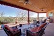 Photo of 3255 S Grantham Hills Trail, Wickenburg, AZ 85390 (MLS # 5713353)