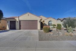 Photo of 20630 N 273rd Avenue, Buckeye, AZ 85396 (MLS # 5713355)