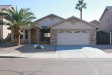 Photo of 6777 W Paso Trail, Peoria, AZ 85383 (MLS # 5713382)