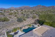 Photo of 10952 E Evans Road, Scottsdale, AZ 85255 (MLS # 5713384)