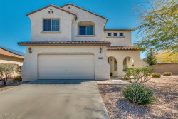 Photo of 2267 N Presidential Drive, Florence, AZ 85132 (MLS # 5713412)