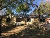 Photo of 160 E Vista Del Cerro Drive, Tempe, AZ 85281 (MLS # 5713560)