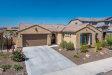 Photo of 10754 W Paso Trail, Peoria, AZ 85383 (MLS # 5713575)