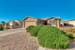 Photo of 3496 E Waterview Drive, Chandler, AZ 85249 (MLS # 5713614)