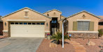 Photo of 42674 W Oakland Drive, Maricopa, AZ 85138 (MLS # 5713623)
