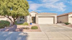 Photo of 4206 E Azalea Drive, Gilbert, AZ 85298 (MLS # 5713700)