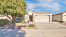 Photo of 4206 E Azalea Drive, Gilbert, AZ 85298 (MLS # 5713700)