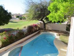 Photo of 21656 N 59th Lane, Glendale, AZ 85308 (MLS # 5713797)