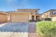 Photo of 11635 W Longley Lane, Youngtown, AZ 85363 (MLS # 5713807)