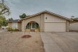 Photo of 9239 N 63rd Drive, Glendale, AZ 85302 (MLS # 5713841)