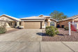 Photo of 5843 S Brittany Lane, Tempe, AZ 85283 (MLS # 5713852)