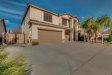 Photo of 11508 E Quintana Avenue, Mesa, AZ 85212 (MLS # 5713858)