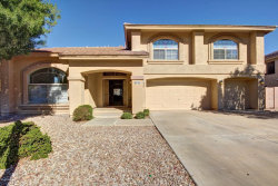 Photo of 12934 W Luchana Drive, Litchfield Park, AZ 85340 (MLS # 5713867)
