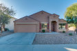 Photo of 23617 W Pecan Road, Buckeye, AZ 85326 (MLS # 5713924)