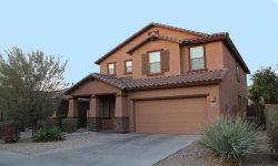 Photo of 11148 E Segura Avenue, Mesa, AZ 85212 (MLS # 5713937)