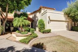 Photo of 3104 E Georgia Avenue, Phoenix, AZ 85016 (MLS # 5713942)