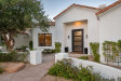 Photo of 7130 E Belmont Avenue, Paradise Valley, AZ 85253 (MLS # 5713986)