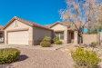 Photo of 3018 W Silver Sage Lane, Phoenix, AZ 85083 (MLS # 5714064)