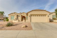 Photo of 6960 S Four Peaks Way, Chandler, AZ 85249 (MLS # 5714123)