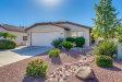 Photo of 3155 E Firestone Drive, Chandler, AZ 85249 (MLS # 5714433)
