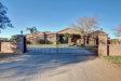 Photo of 26206 S 198th Way, Queen Creek, AZ 85142 (MLS # 5714451)