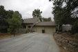 Photo of 1343 E Pine Ridge Drive, Prescott, AZ 86303 (MLS # 5714466)