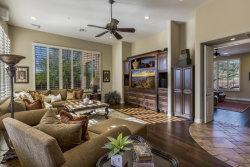 Photo of 6263 E Ironwood Drive, Scottsdale, AZ 85266 (MLS # 5714468)
