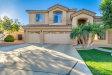 Photo of 6931 W Antelope Drive, Peoria, AZ 85383 (MLS # 5714479)