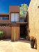 Photo of 7401 N Scottsdale Road, Unit 9, Paradise Valley, AZ 85253 (MLS # 5714525)