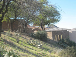 Photo of 8610 E Maverick Circle, Carefree, AZ 85377 (MLS # 5714633)