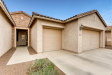 Photo of 18218 W El Caminito Drive, Waddell, AZ 85355 (MLS # 5714736)