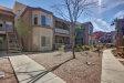 Photo of 17017 N 12th Street, Unit 1055, Phoenix, AZ 85022 (MLS # 5714756)