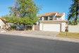 Photo of 1811 S Cholla Street, Mesa, AZ 85202 (MLS # 5714840)