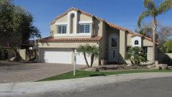 Photo of 7032 W Piute Avenue, Glendale, AZ 85308 (MLS # 5714868)