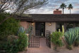 Photo of 4430 E Maderos Del Cuenta Drive, Paradise Valley, AZ 85253 (MLS # 5714875)