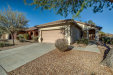 Photo of 39757 N High Noon Way, Anthem, AZ 85086 (MLS # 5714886)