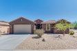 Photo of 17834 W Verdin Road, Goodyear, AZ 85338 (MLS # 5715050)