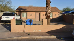 Photo of 4627 S 8th Street, Phoenix, AZ 85040 (MLS # 5715157)